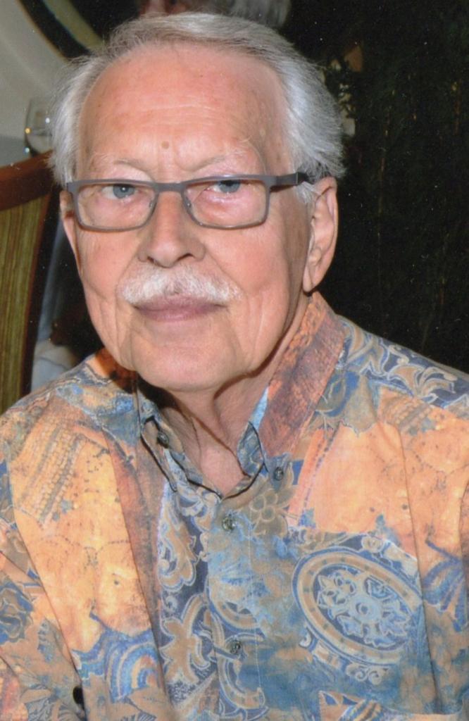 Henri Beinert