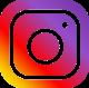 retrouvez Mode Ouverture sur instagram
